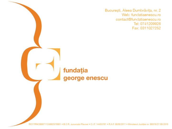 FGE-prezentare.001