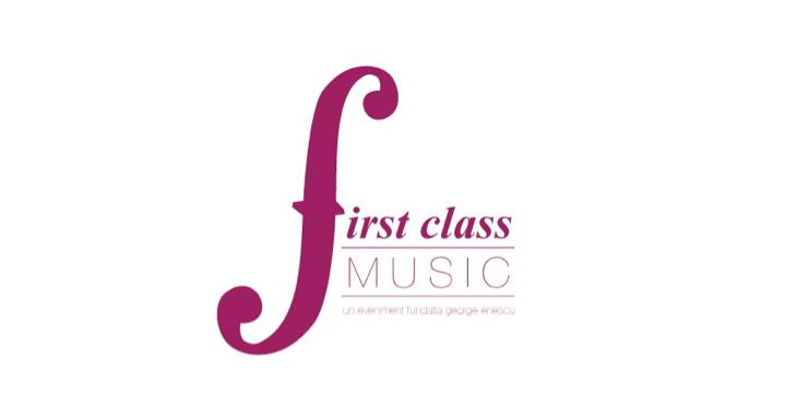 First Class Music prezentare.001