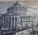 ateneul-roman-de-125