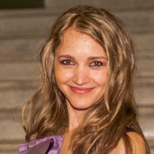 Nicole Mancas