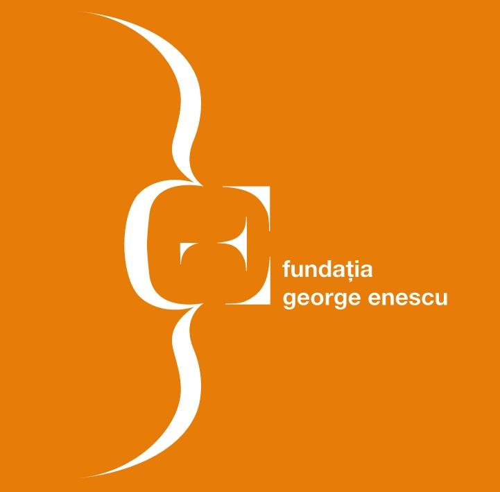 logo GEORGE ENESCU_mono1