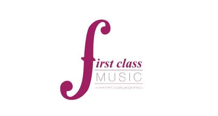 First Class Music prezentare.001 - copia 2