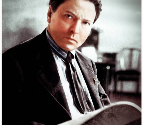 george-enescu-romanian-composer-violinist-conductor-georges-enesco-violinist-vincent-d-ndy-bach-beethoven-brahms-brahms-oedipe-oedipus