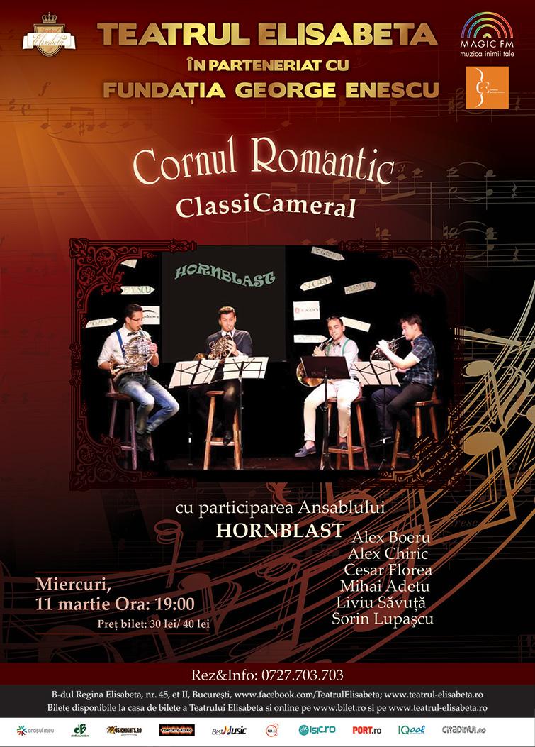 cornul-romantic-afis