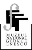 ge-site-logo