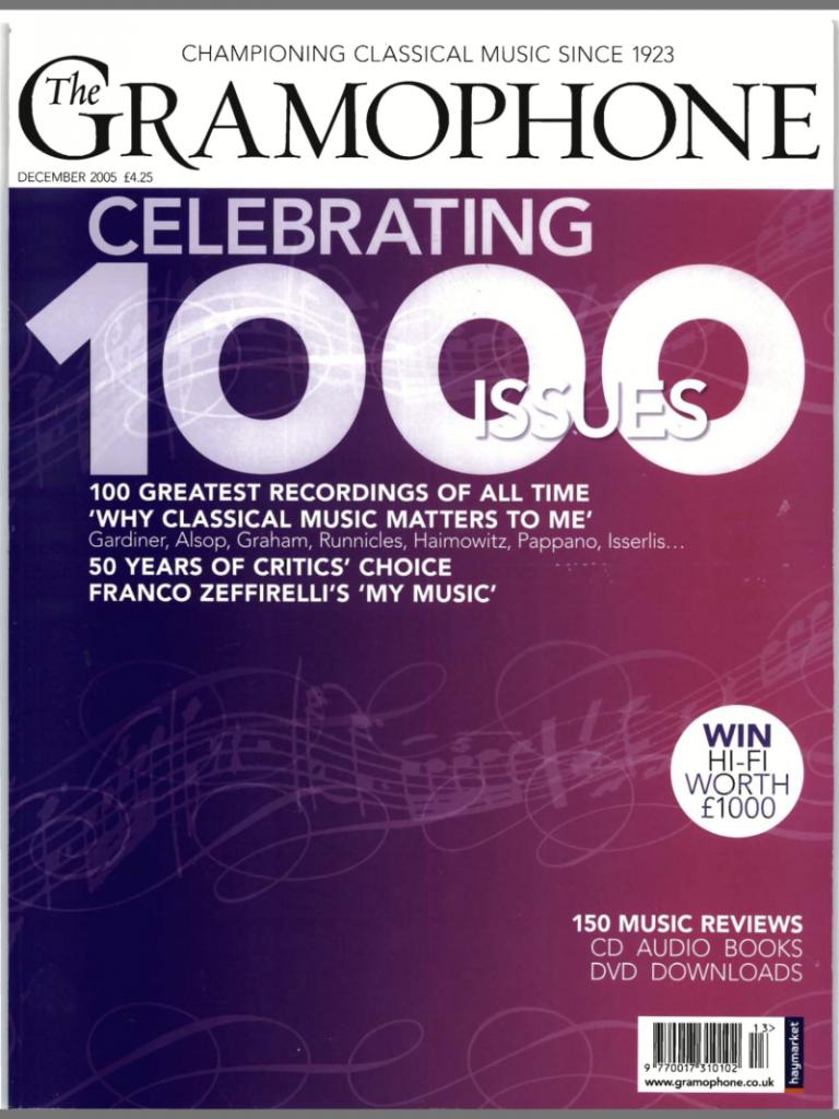 1-gramophone-1000-cover
