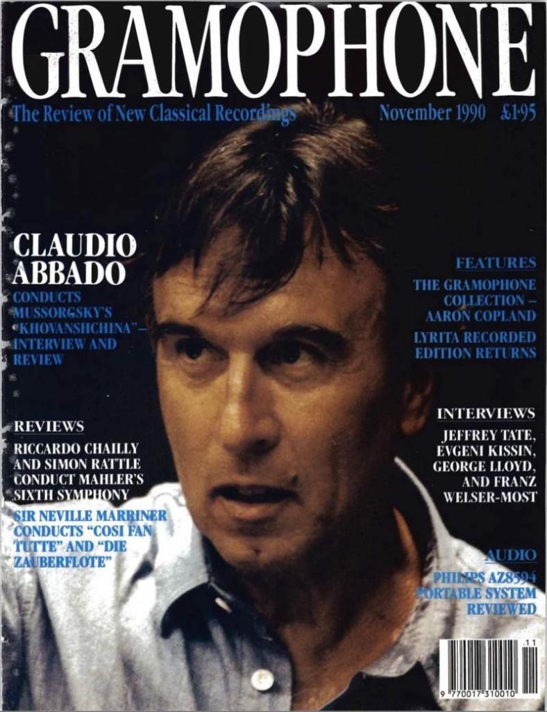 1-gramophone-noiembrie-1990-coperta