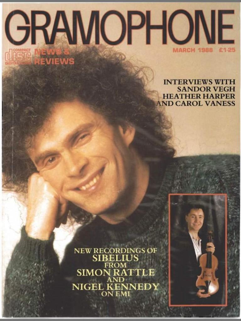 2-gramophone-martie-1988-coperta
