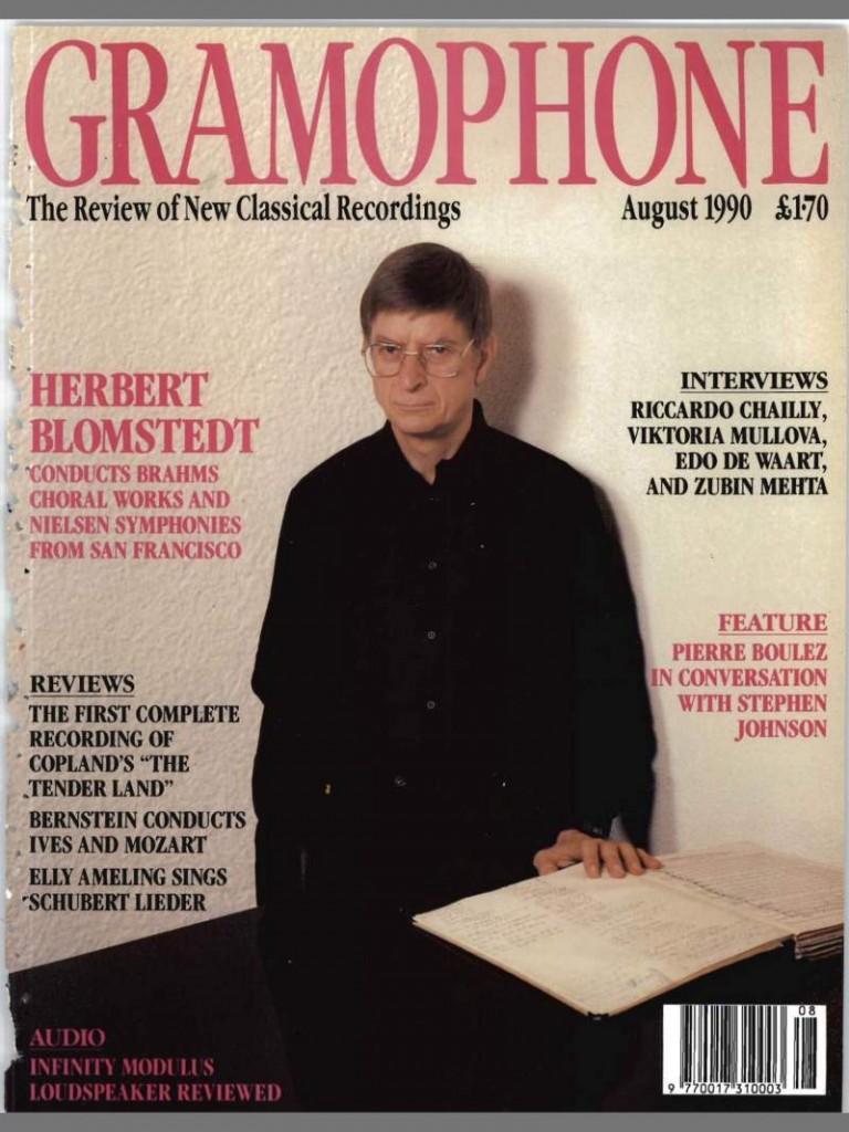 3-gramophone-august-1990-coperta