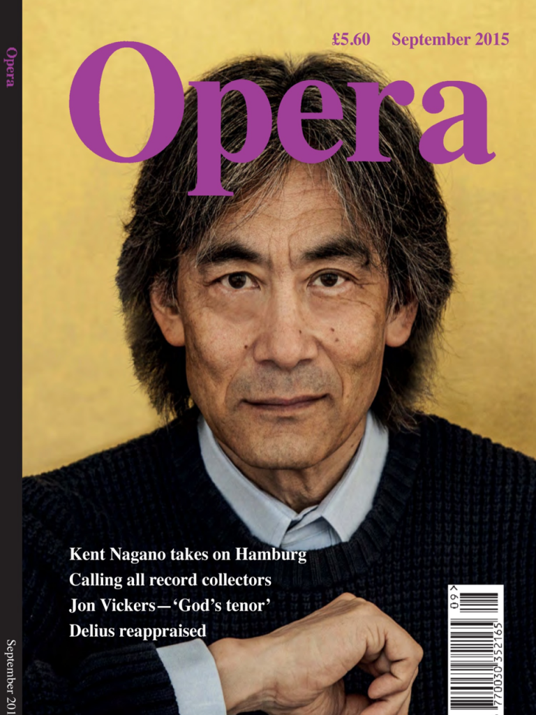 opera-september-2015-cover