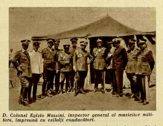 3-colonel-egizio-massini-inspector-general-al-muzicilor-militare