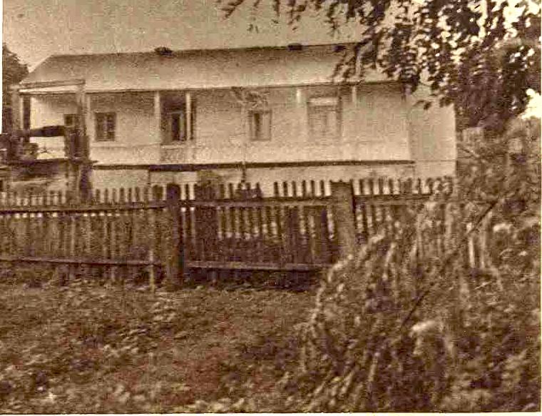 casa-dorohoi