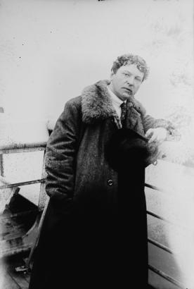george-enescu-pe-berengaria-1922