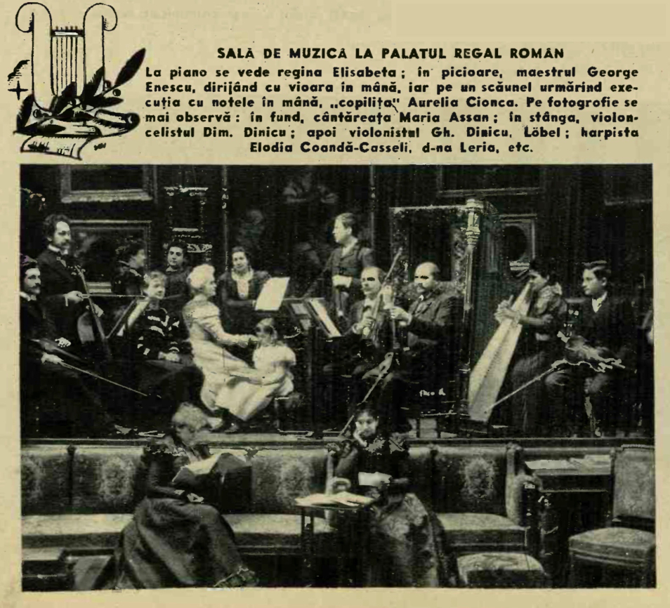 ri-nr-426-20-03-1935-1-detaliu-foto