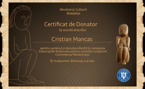 certificat-de-donator_14658446309139