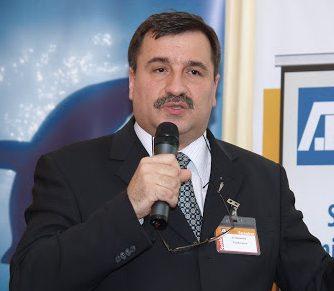 Constantin Teodorescu