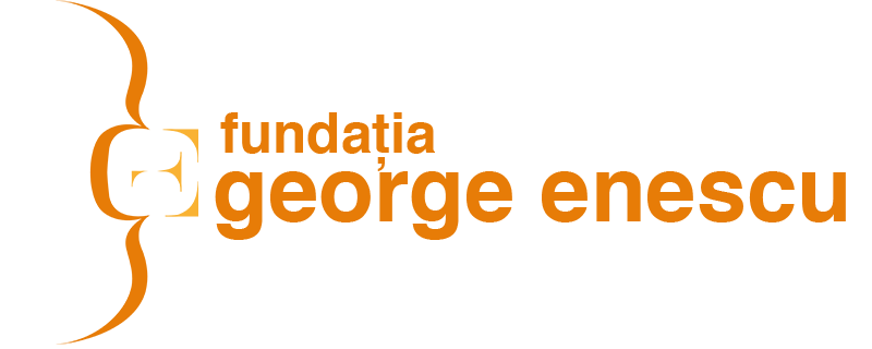 Fundația George Enescu